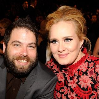 Feminist Celebrity Writer Loses It Over ADELE DIVORCE SETTLEMENT WHAT DID I TELL YOU ABOUT THESE FEMINAZIS?