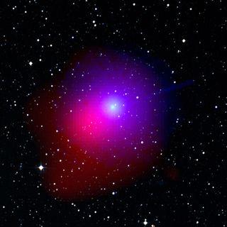 522-Comets Africano