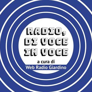 """Io no speak english - Inglesismi nella lingua italiana - Laboratorio """"Radio di voce in voce"""" con AreaGiovani"""
