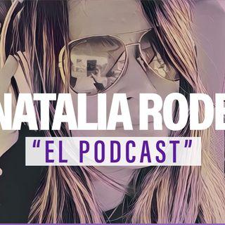 Natalia Rode