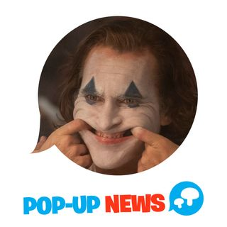Joker sarà boicottato agli Oscar? - POP-UP NEWS