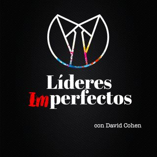 Líderes Imperfectos