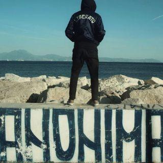 #na Anonimato!