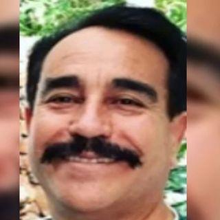 Fue detenido Isidro Avelar Gutiérrez, vinculado al CJNG