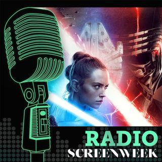 Star Wars - L'Ascesa di Skywalker (Spingitori di Fantascienza #1)