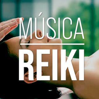 🕉️ LA MEJOR Música para REIKI con Campanillas cada 5 minutos