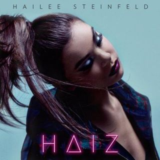 Hailee Steinfeld & Verizon Want You At #Z100JingleBall
