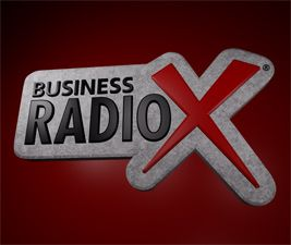 Midtown Business Radio