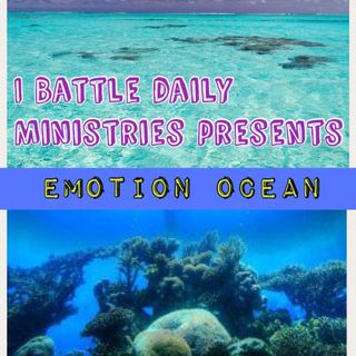 Emotion Ocean