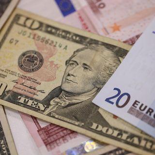 EUR/USD Price Analysis: Euro gets Friday