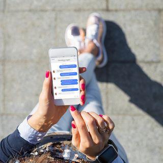 WhatsApp, Messenger…: comment booster ses ventes grâce aux messageries