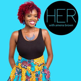 Episode 10: How to Body an Emcee with Mahogany Jones