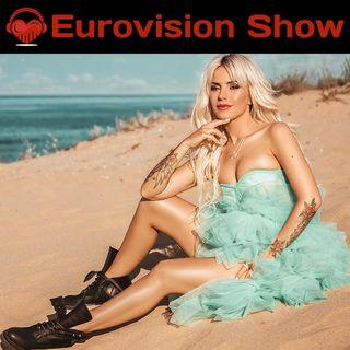 Eurovision Show #102