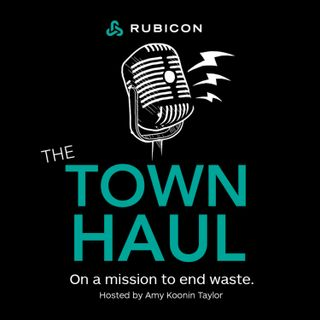 The Town Haul
