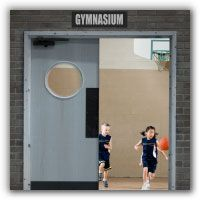 44-Making Physical Fit in Schools