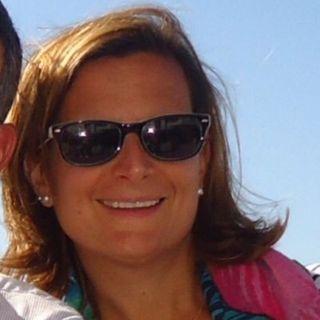 Paloma Cano