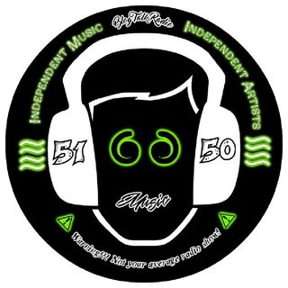 UPDATE: 5150MUSIC RETURNS LIVE