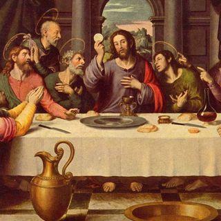 La Pascua católica y judía