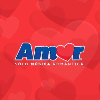 Reflexiones Con Amor FM