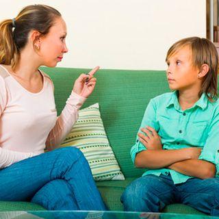 ¿Qué puedo hacer para que mi hijo sea más independiente para hacer sus cosas?