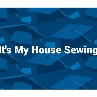 It's My House Sewing (Clubs): 619-768-2945