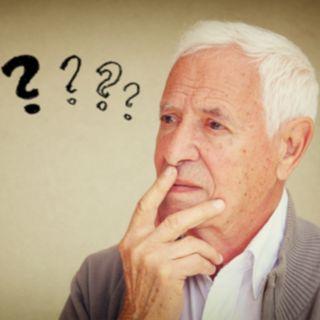 Aspectos mentales del envejecimiento