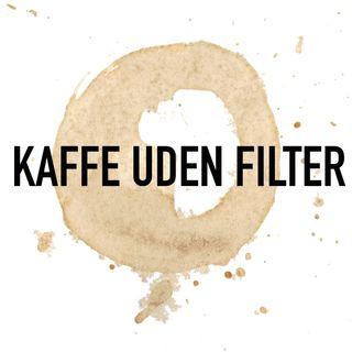 Intro kaffe uden filter