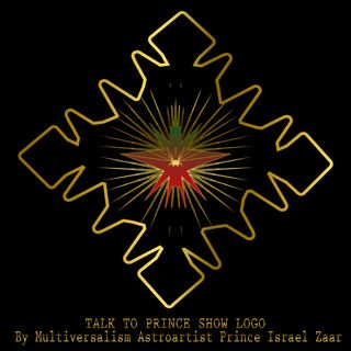 Episode 63 -  Call to a Positive Cause