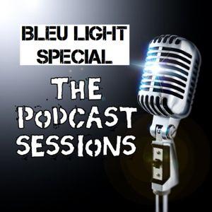 Podcast 009 (Beatles mix)