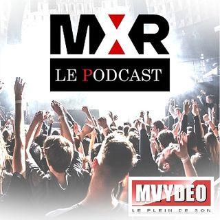 mxr le podcast27