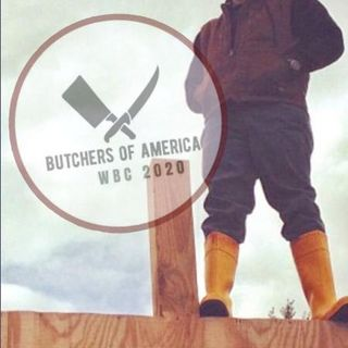 American Butcher