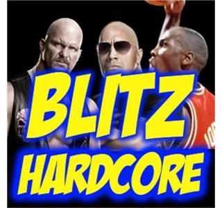 The FINAL episode of The Blitz Hardcore Podcast