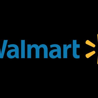 Joel Michalec Show 126: Attention Walmart Shoppers