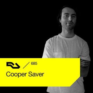 RA.685 Cooper Saver - 2019.07.15