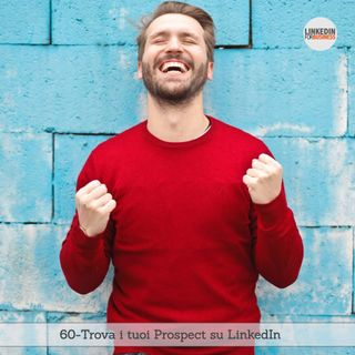 60-trova-prospect-LinkedIn