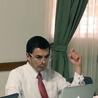 Jair Solarte Padilla