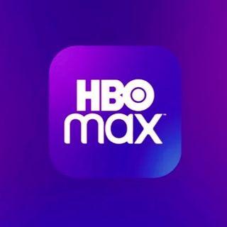 HBO MAX  llega con sorpresa deportiva