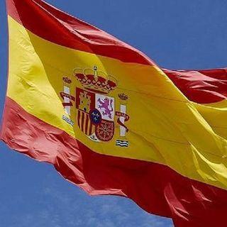 El PP regalará banderas de España en la plaza de la Constitución