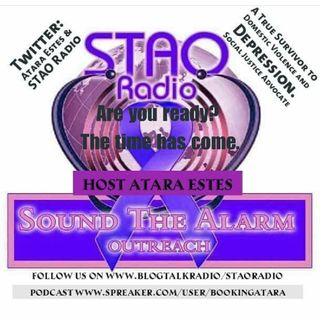 STAO radio Is Back So You Can Live Again