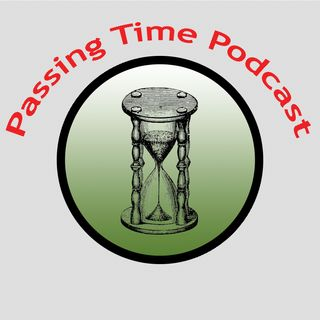 International Podcast Day 2017: Showing love to podcasts and the fans, Dwayne Johnson for president, The Golden Rule (Jonathan Calzada)
