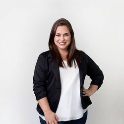 Brooke Schultz Business Coach