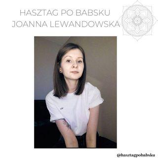 #10 o pracy w krakowskiej agencji specjalizującej się w social media marketingu dla gastronomii. Kati Płachecka