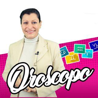 Demo Oroscopo