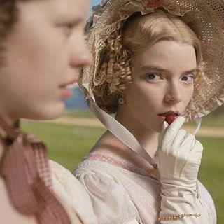 Emma by Jane Austen - Audiobook Part 3