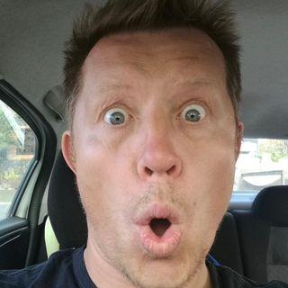 Czy Krzysztof Piątek odmieni oblicze Ziemi? Sportowa beatyfikacja Krzysztofa Piątka w Kondraciuk LIVE Daily Podcast #6