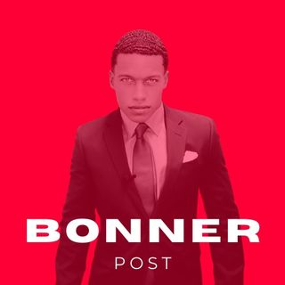 Joseph Bonner opens up about how war impacts the world