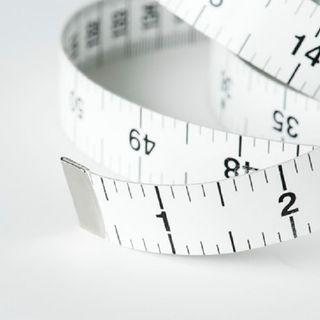 Entenda os pesos e medidas utilizados nos Estados Unidos - Episódio 2