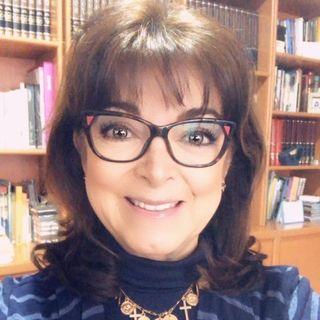 """""""La Paz es un estado auto-conquistado"""". Escucha los comentarios de Martha Sánchez Navarro."""