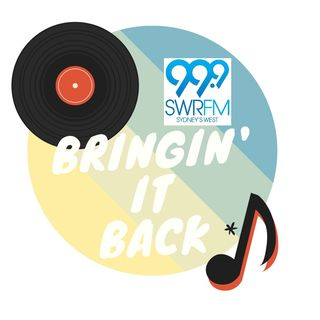 Bringin' It Back 030218 - Dj Deano Goes Back to Work