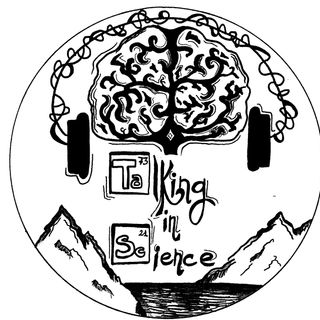seconda puntata talking in science
